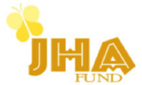 jha_logo