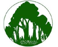 macollin_logo